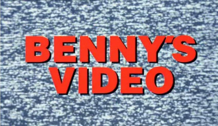 videodebenny