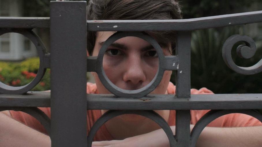 Casa-Grande-filme-Thales-Cavalcanti
